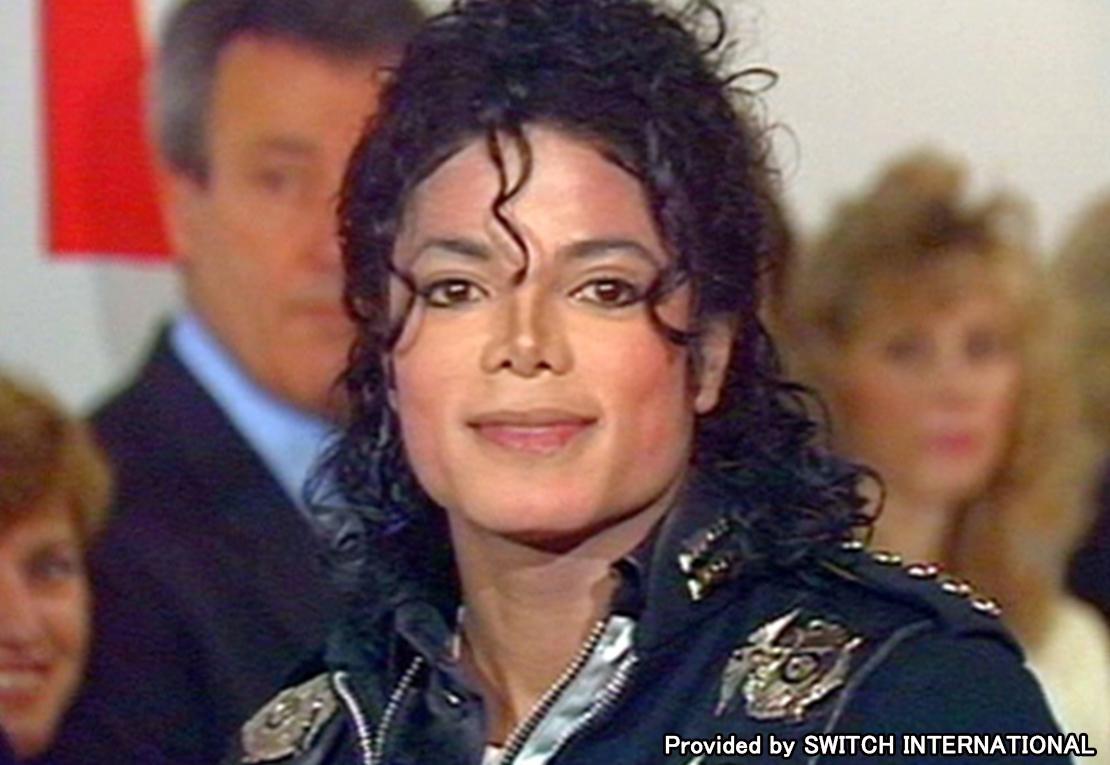 マイケル・ジャクソンの画像 p1_34