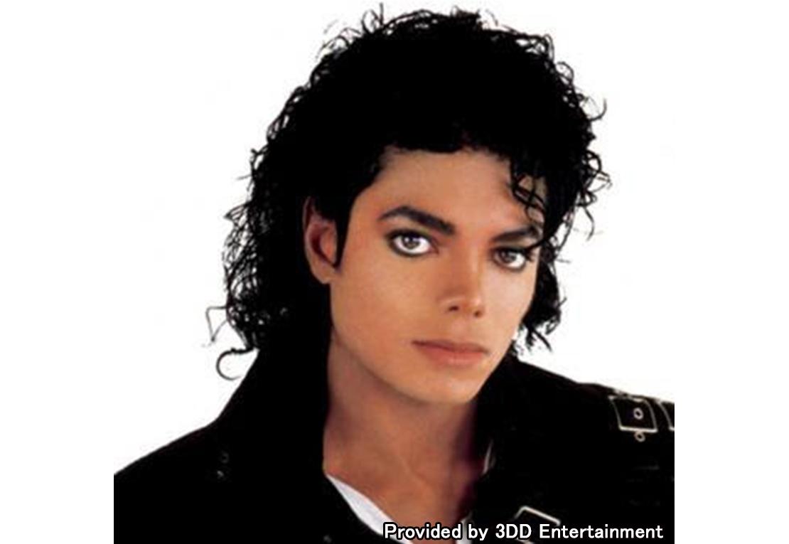 マイケル・ジャクソンの画像 p1_37